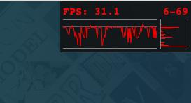 fps meter