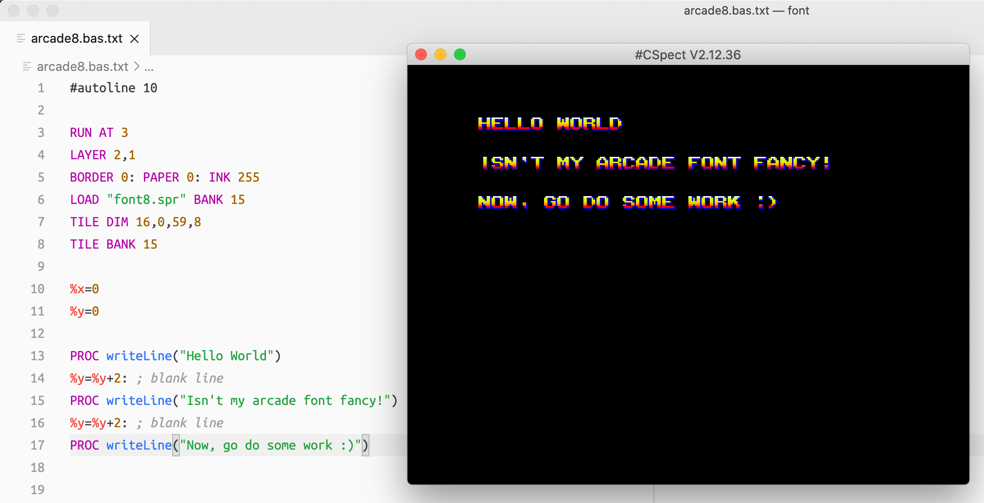 hello-world-font.png